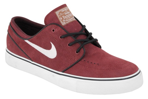nike-sb-2009-august-preview-1