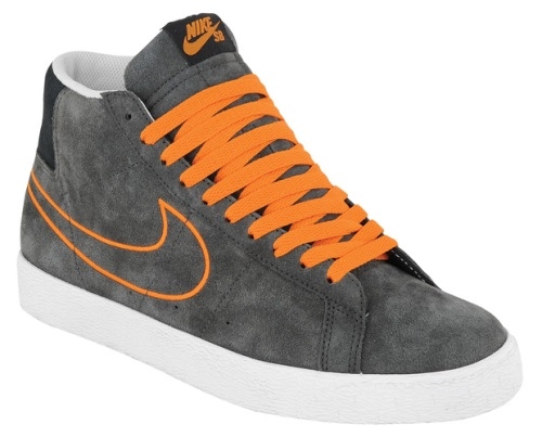 nike-sb-2009-august-preview-2